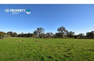 Picture of 90/1839 Torrens Valley Road, Mount Pleasant SA 5235