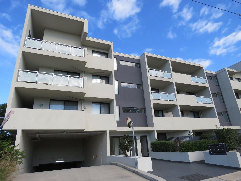 25/8-10 Octavia Street, Toongabbie NSW 2146, Image 0