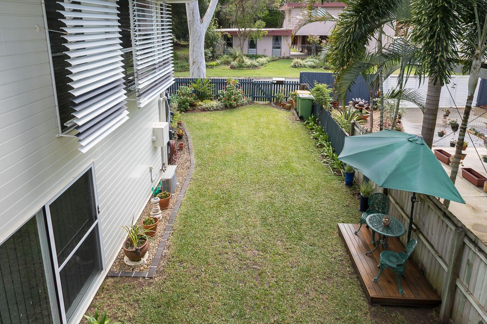1 Shirley Street, Coochiemudlo Island QLD 4184, Image 2