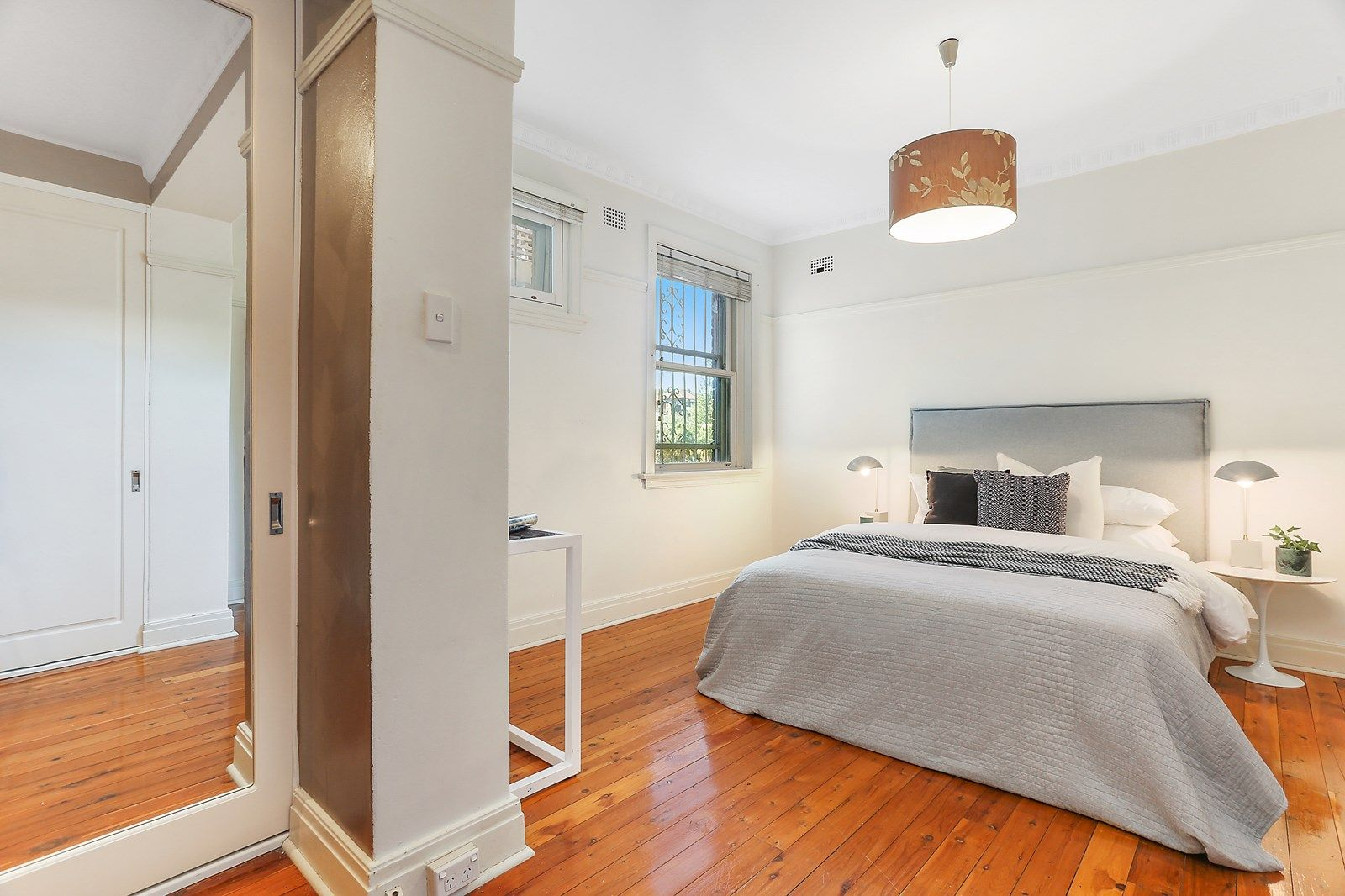 5/107 Carrington Road, Coogee NSW 2034, Image 2