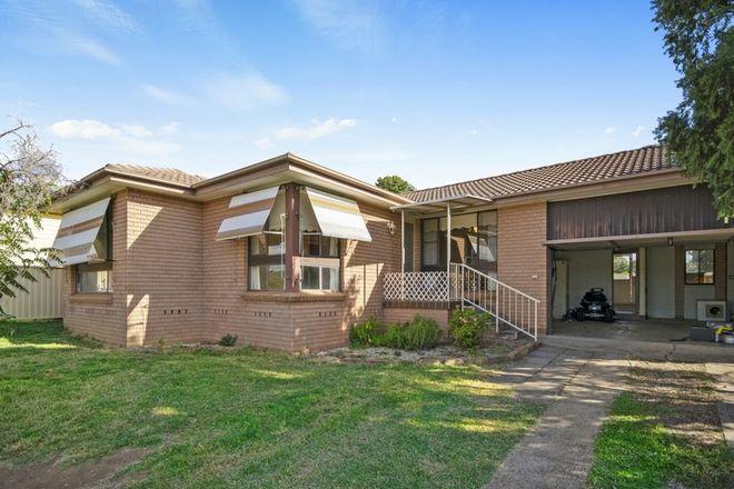 Picture of 59 Church Street, QUIRINDI NSW 2343