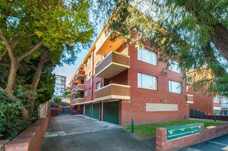 7/31-33 Forsyth Street, Kingsford NSW 2032, Image 0