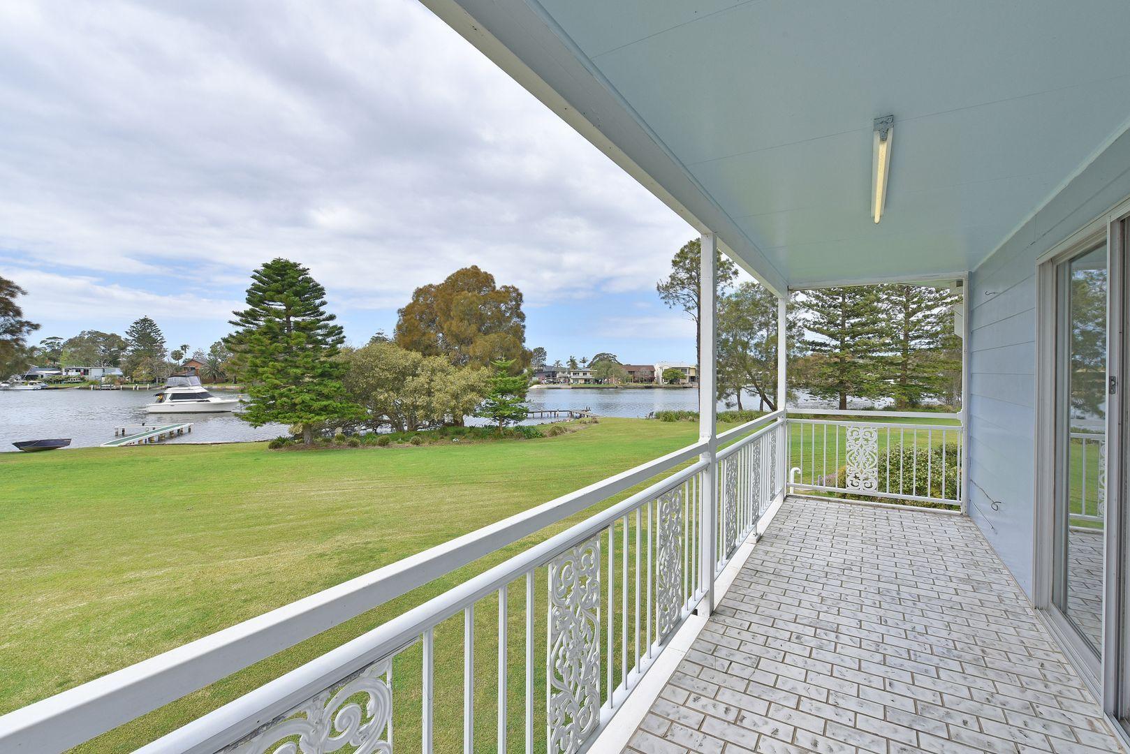 7 Pamela Avenue, Dora Creek NSW 2264, Image 2