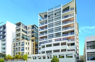 Picture of 26/23-25 Market Street, Wollongong NSW 2500