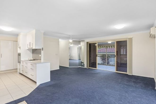 Picture of 35/470 Pine Ridge Road, COOMBABAH QLD 4216