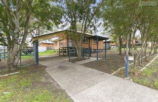 11 Caldwell Street, Goodna QLD 4300