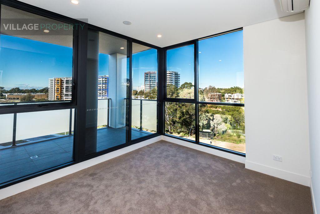K636/2 Morton Street, Parramatta NSW 2150, Image 0