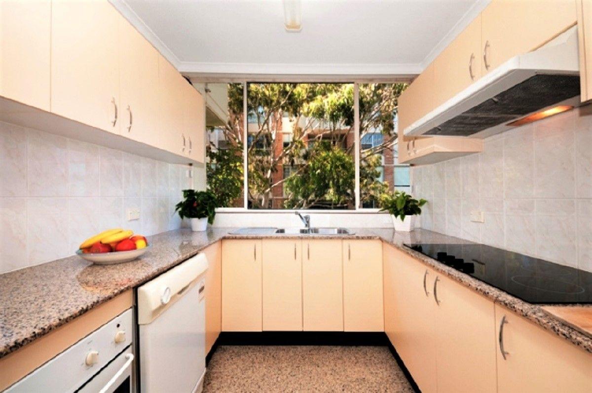 26/38-40 Archer Street, Chatswood NSW 2067, Image 1