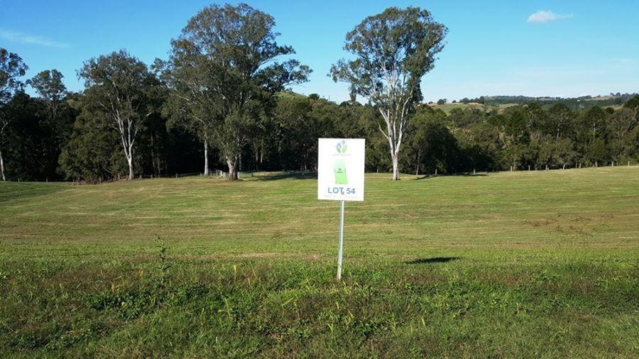 Greendale Downs Estate, Pie Creek QLD 4570, Image 2