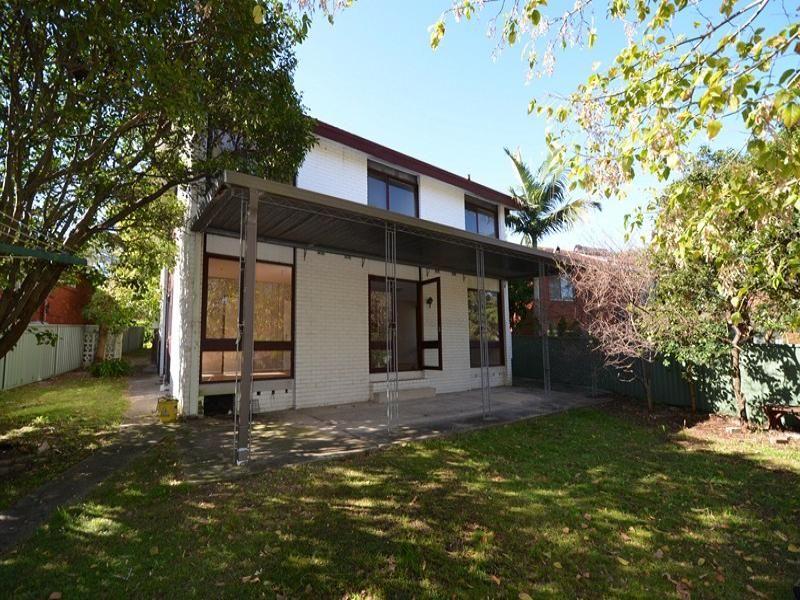 11 Munro Street, Eastwood NSW 2122, Image 7