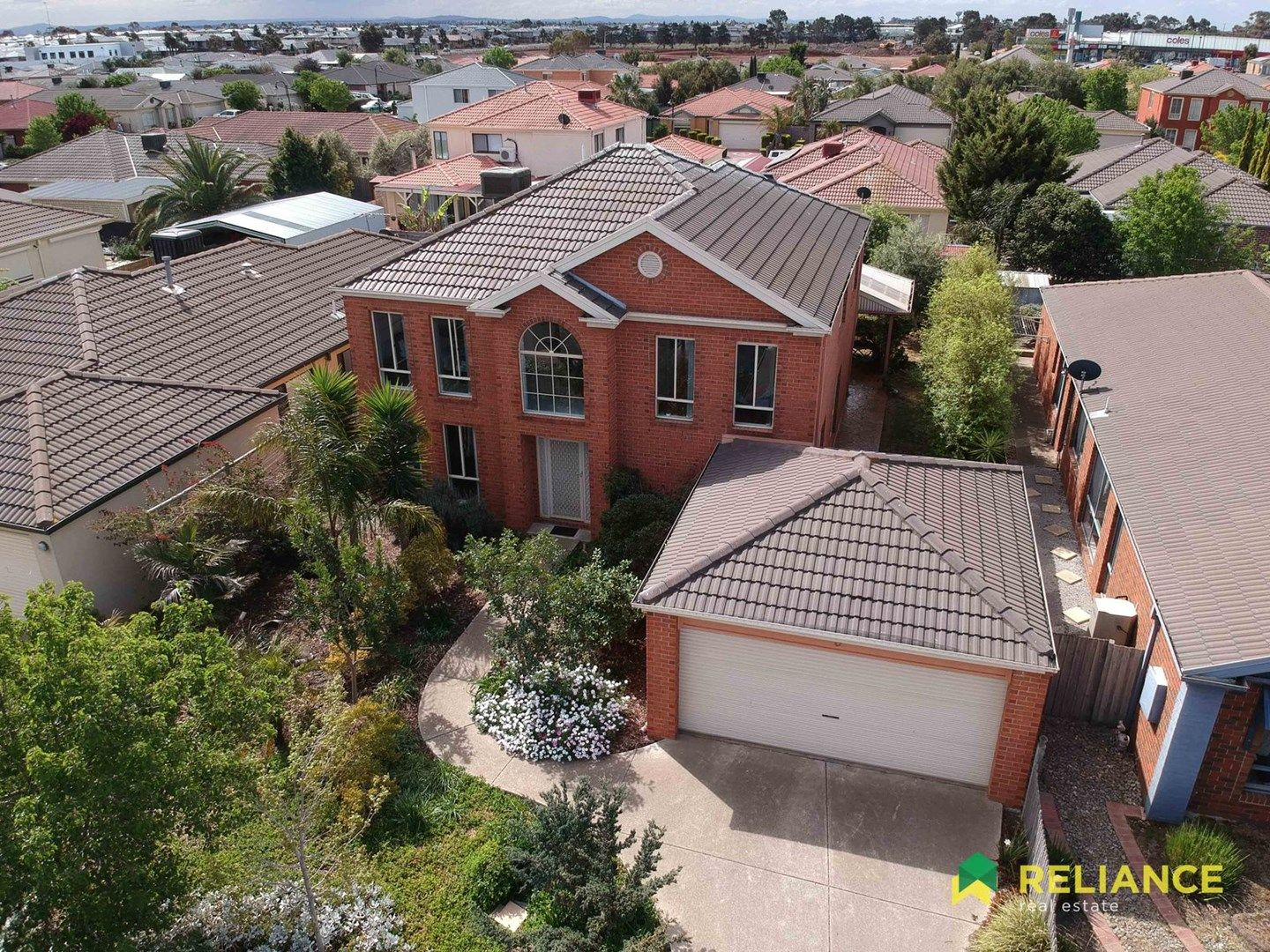 3 St Margarets Court, Tarneit VIC 3029, Image 0