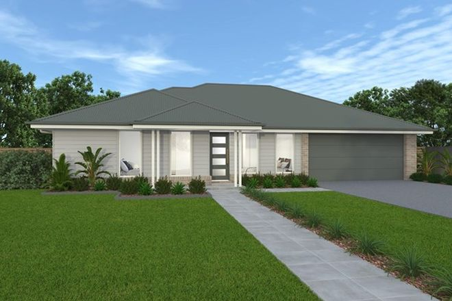 Picture of 122 Marlowe Avenue, ANAMBAH NSW 2320