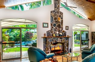Picture of 3-5 Whitehaven Court, Clifton Beach QLD 4879