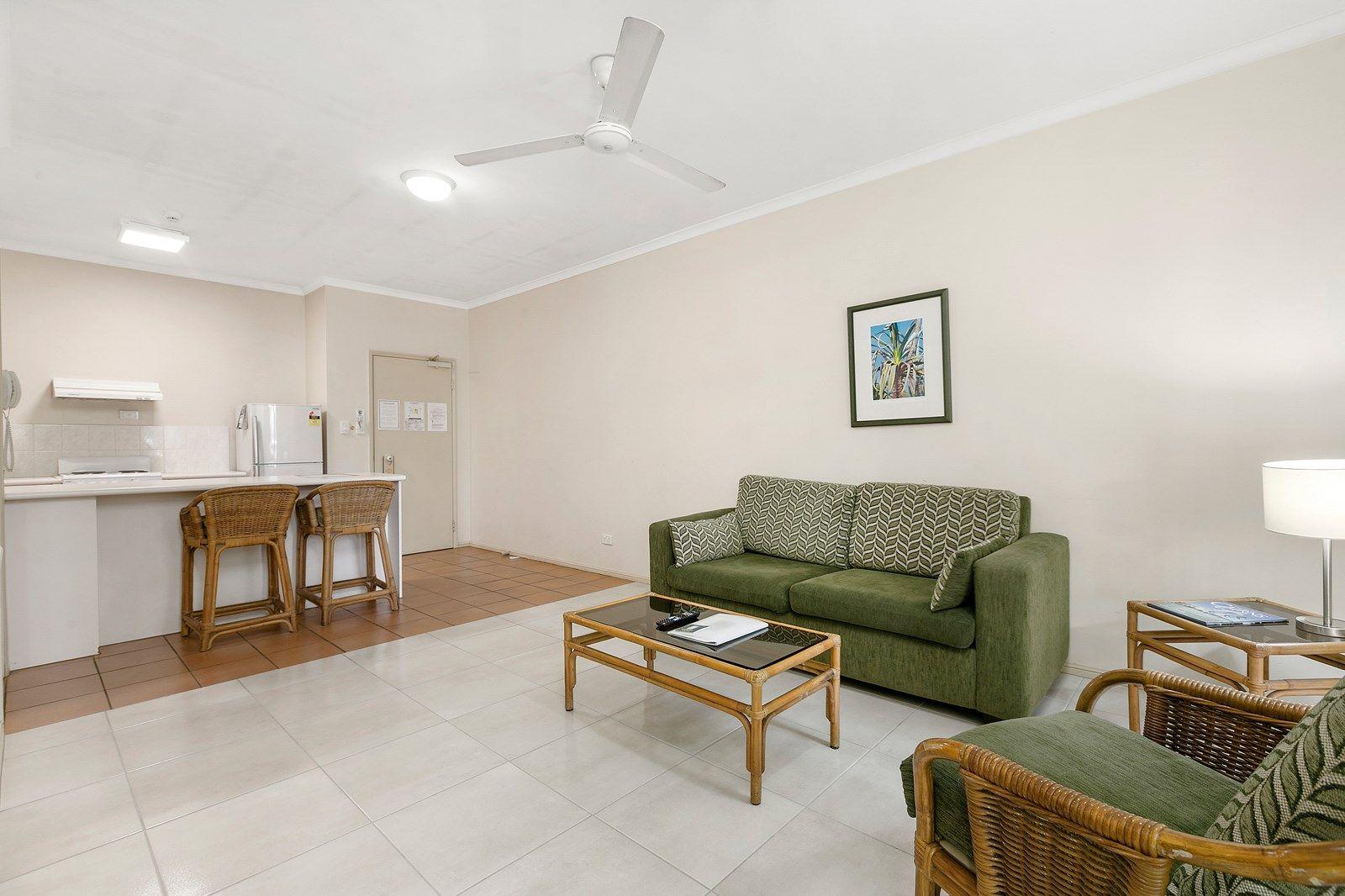 107/298 Sheridan Street, Cairns North QLD 4870, Image 2