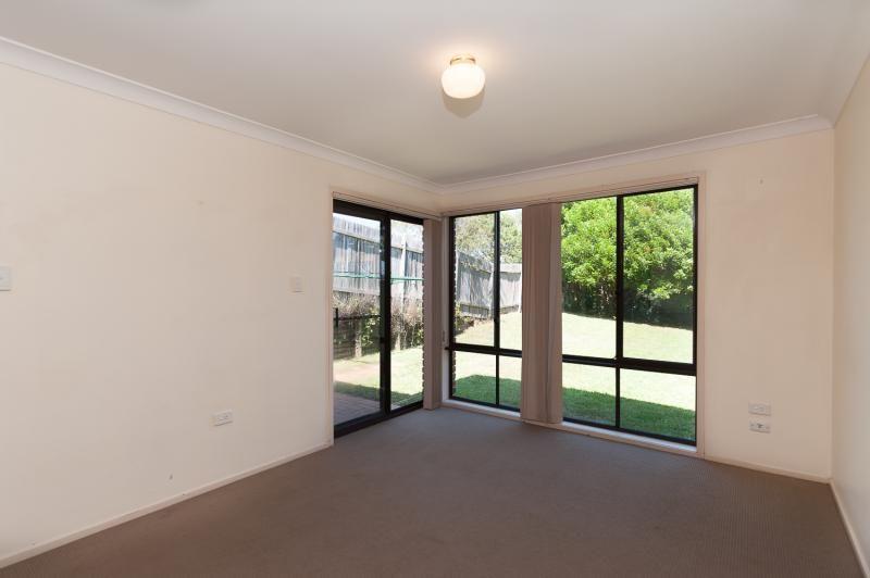 32B Bronzewing Drive, Erina NSW 2250, Image 5