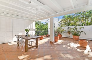 Picture of 5 'Odyssey' 100 Cotlew Street, Southport QLD 4215
