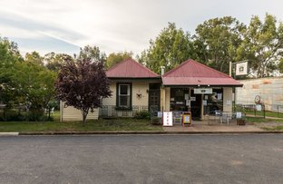 Picture of 13 Queen Street, Binalong NSW 2584