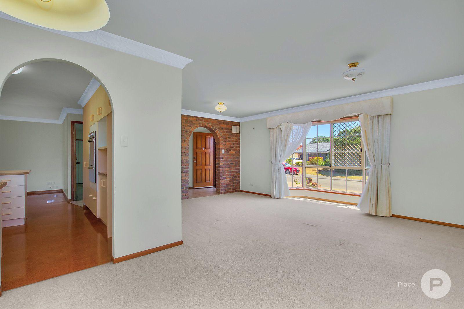 8 Shylock Crescent, Sunnybank Hills QLD 4109, Image 2