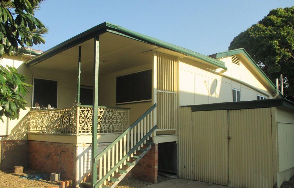 23 Hibiscus Street, Urangan QLD 4655, Image 0