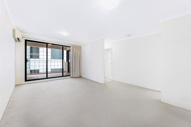 Picture of 12/39 Victor Street, CHATSWOOD NSW 2067