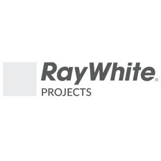 Seventeen Eighty Eight Ray White Projects, Sales representative