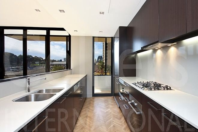 Picture of 171 Gloucester Street, SYDNEY NSW 2000