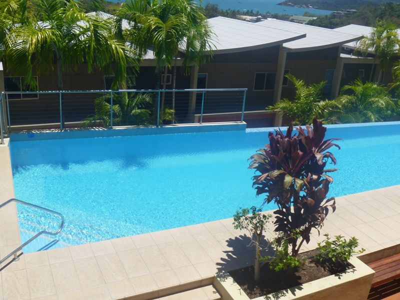 5/18 Raintree Place, Airlie Beach QLD 4802, Image 2