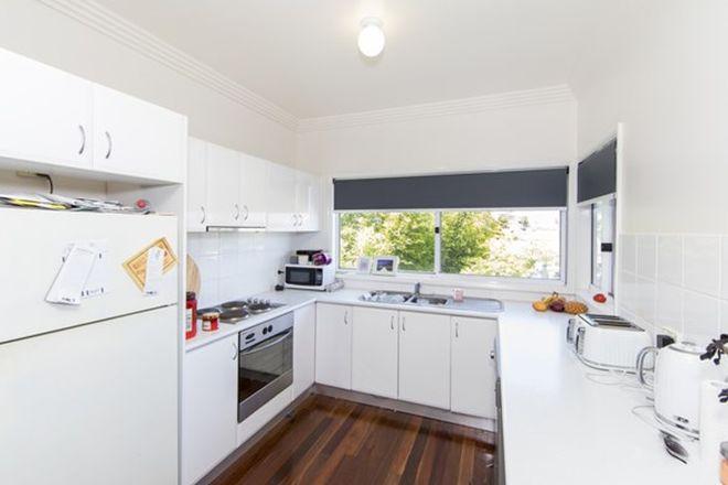 Picture of BOOLAROO NSW 2284