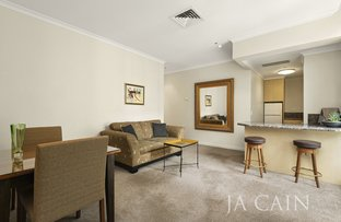 Picture of 1208/1 William Street, Melbourne VIC 3000