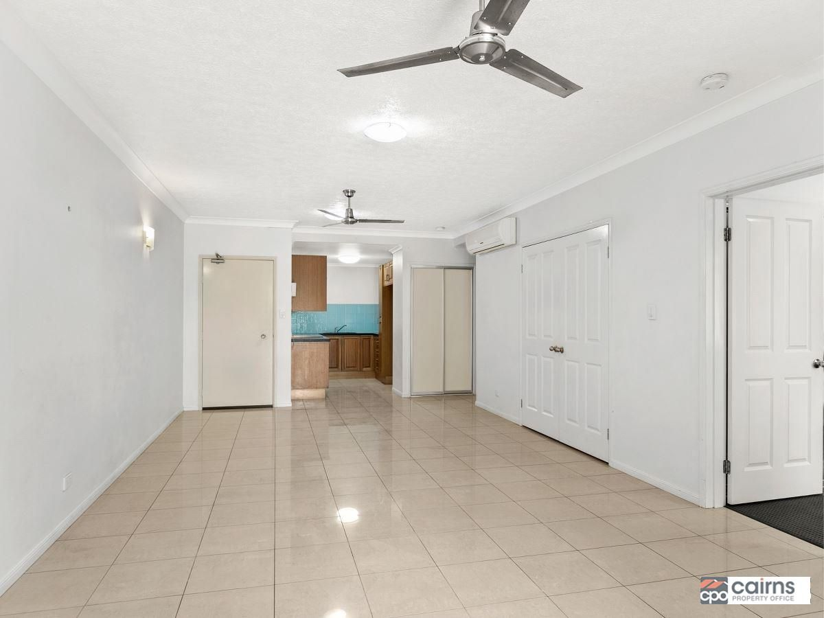 2/164-172 Spence Street, Bungalow QLD 4870, Image 2