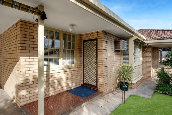 Picture of 3/55 Penfold Road, MAGILL SA 5072