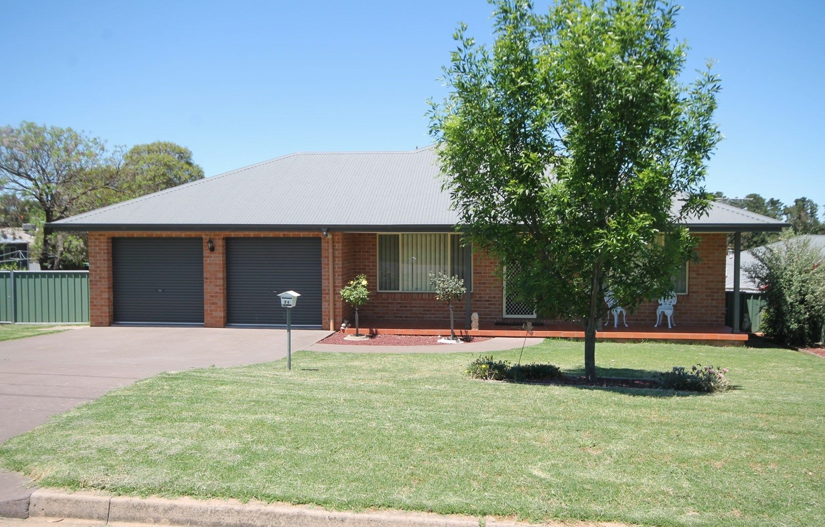 74 Orchard Street, Young NSW 2594, Image 0