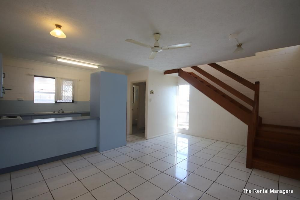 1/60 Cook Street, North Ward QLD 4810, Image 1