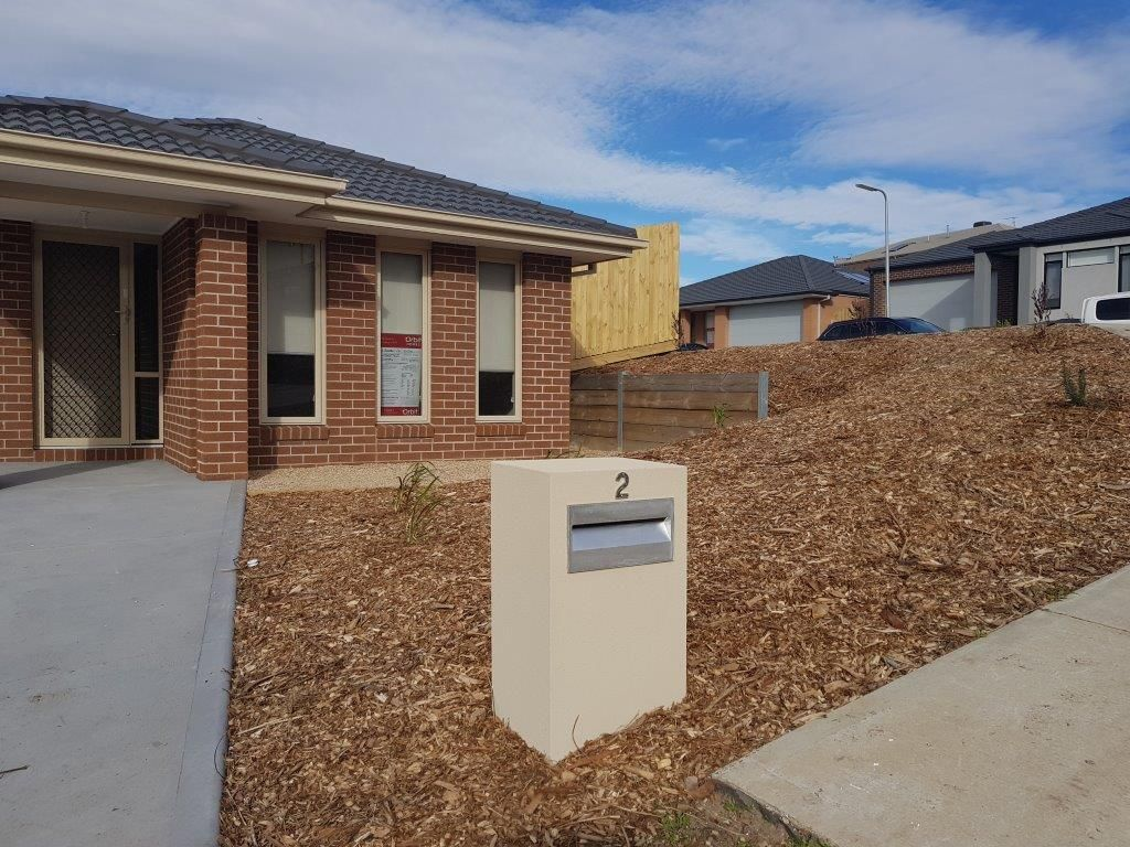 2 Burnham Court, Sunbury VIC 3429, Image 0