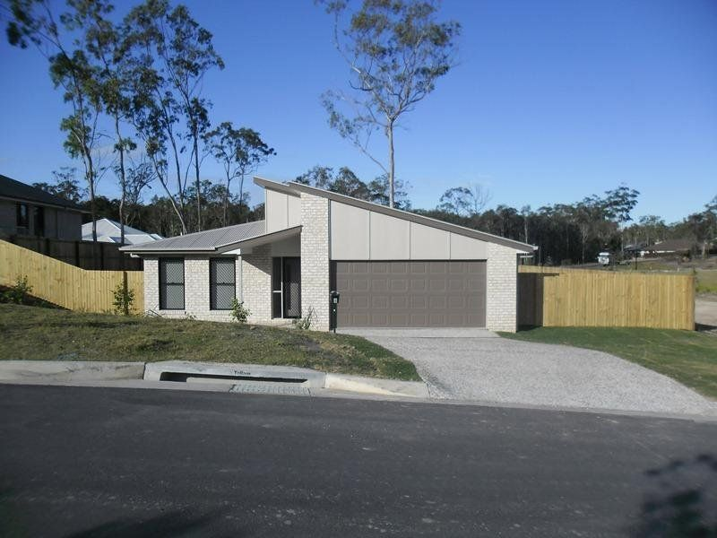 8 Bellflower Crescent, Mount Cotton QLD 4165, Image 0