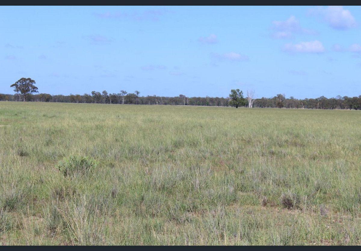 2811 Lockwood Road, Kurrowah QLD 4352, Image 1
