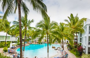 5321-22/123 Williams Esplanade, Palm Cove QLD 4879