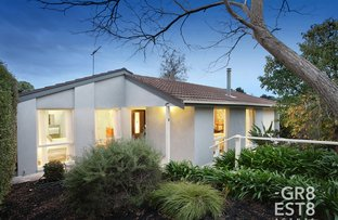 Picture of 2 Francis Court, Narre Warren VIC 3805