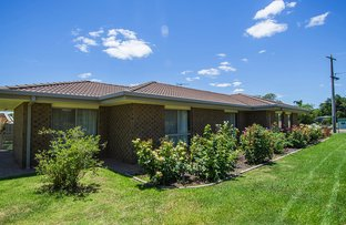 Picture of 1 Chaffey Park Drive, Merbein VIC 3505