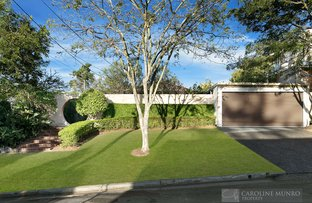 Picture of 11 Charlane Avenue, Indooroopilly QLD 4068