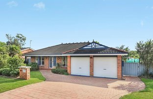 241 Langford Drive, Kariong NSW 2250