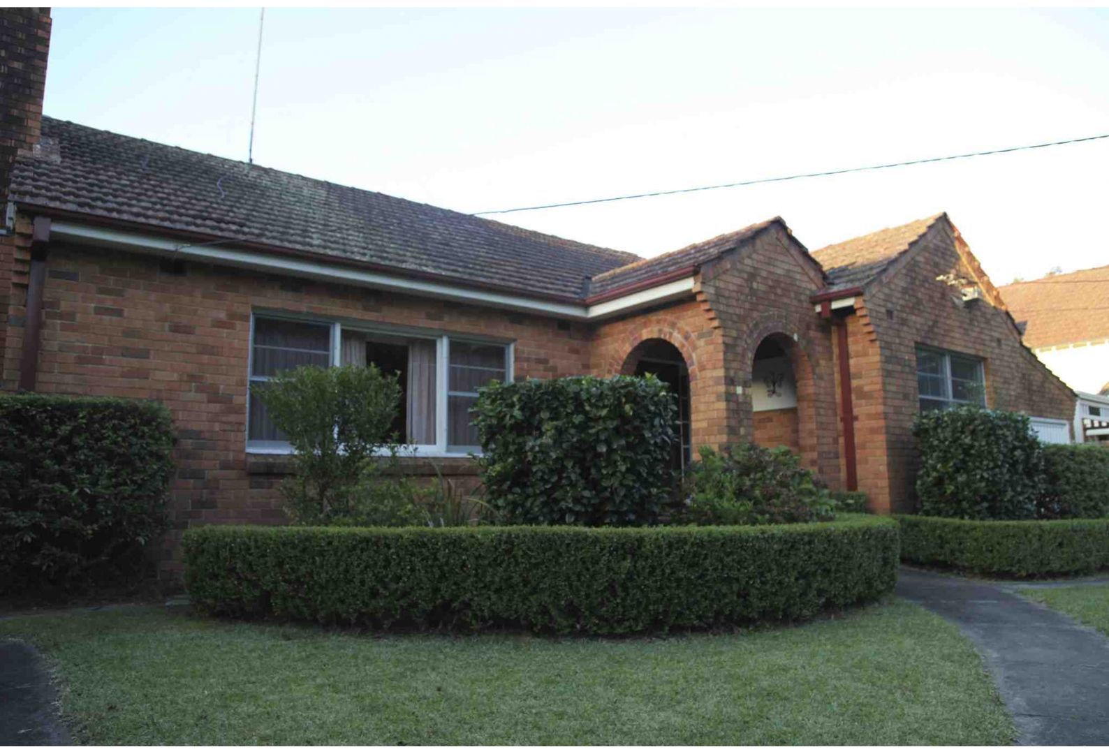 16 Laurence Avenue, Turramurra NSW 2074, Image 0