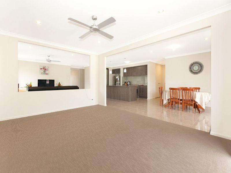 83 Mallee Circuit, Moggill QLD 4070, Image 1