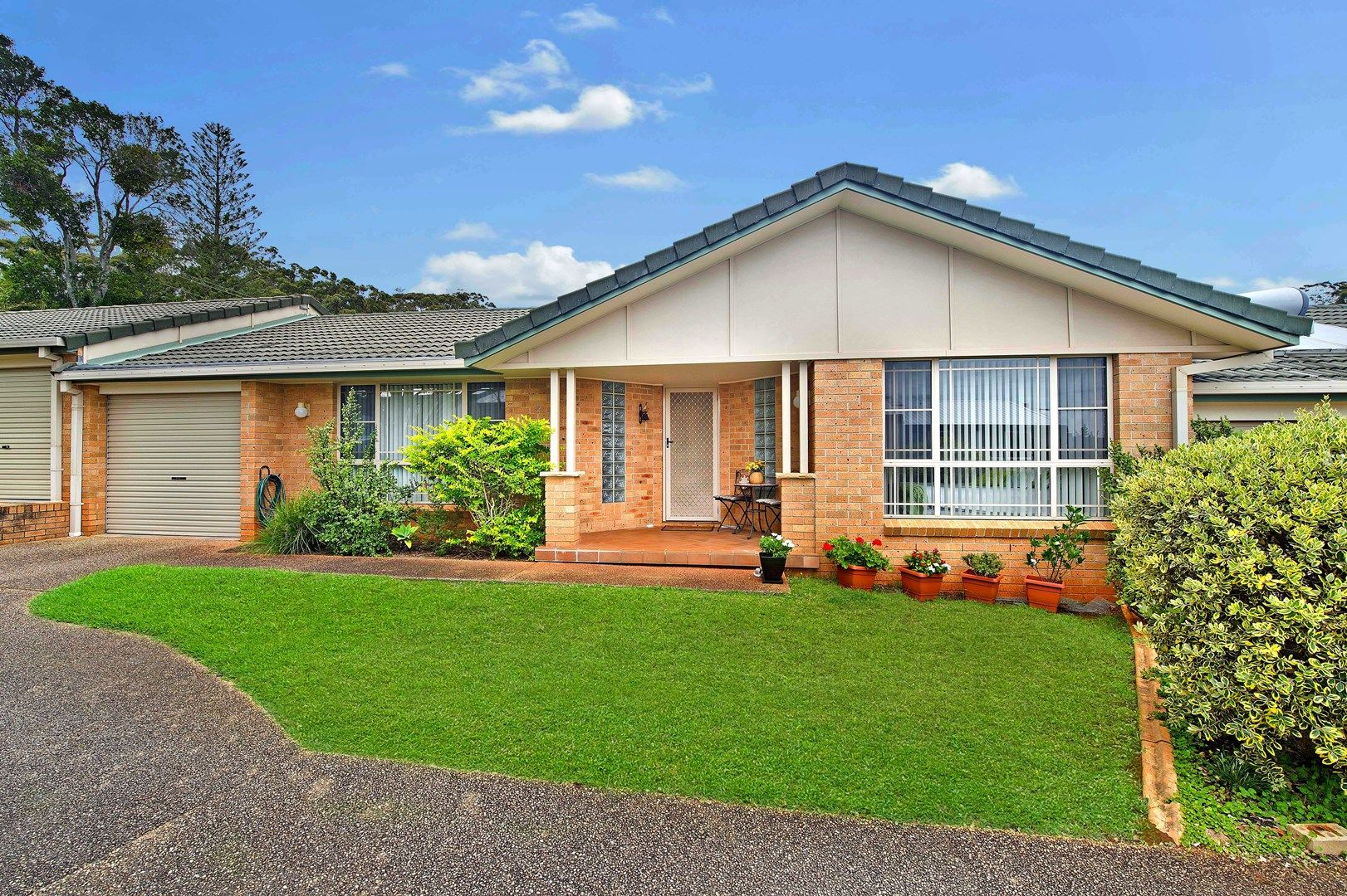 Unit 2/157 Pacific Dr, Port Macquarie NSW 2444, Image 0