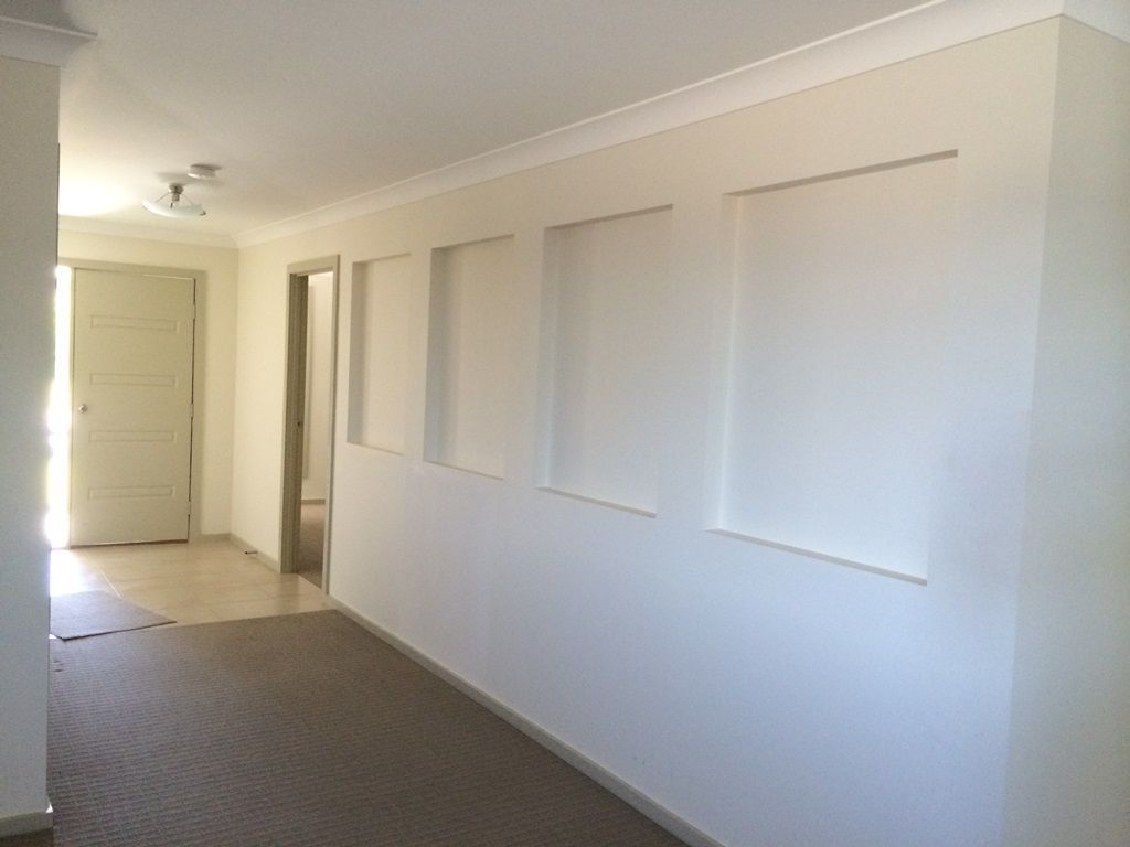 14 Raleigh Street, Cameron Park NSW 2285, Image 1