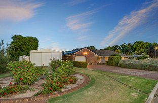 Picture of 1 Semmens Road, Mc Laren Vale SA 5171