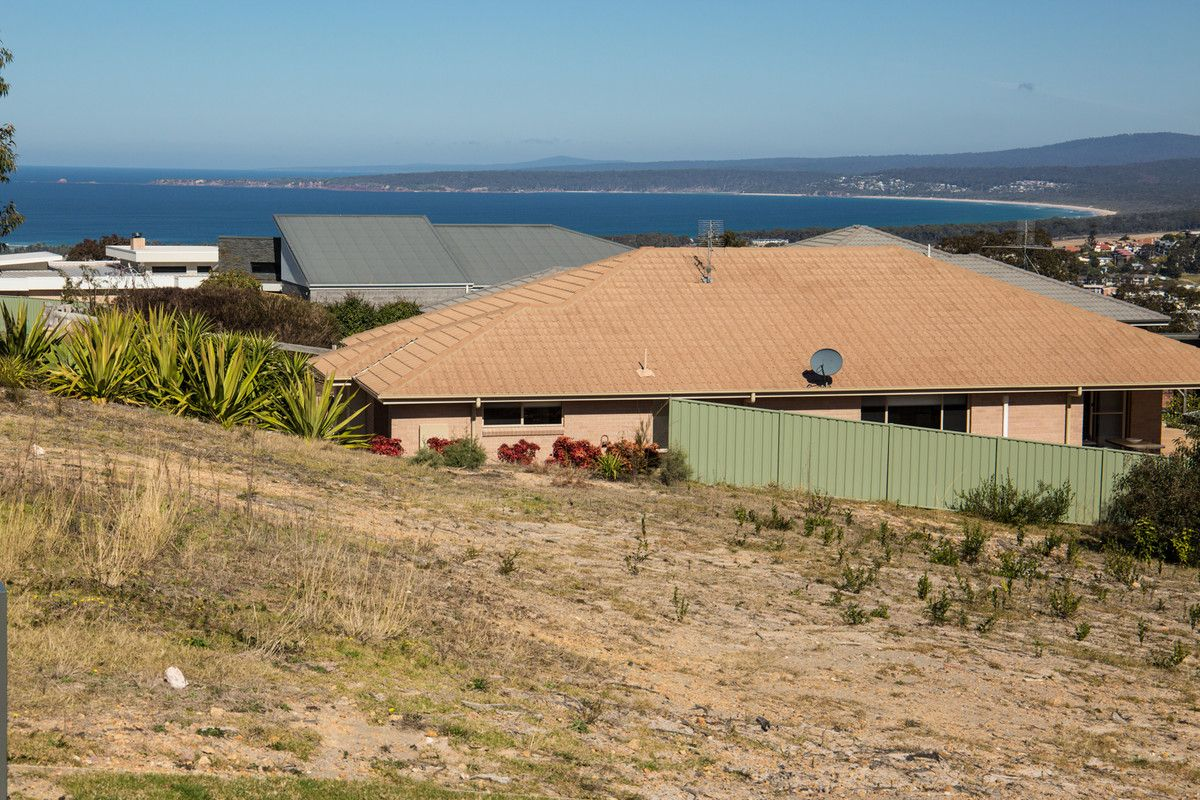 49 The Crest, Mirador NSW 2548, Image 1