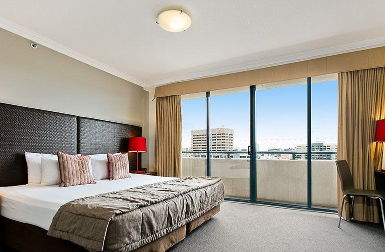 805/570 Queen Street, Brisbane City QLD 4000, Image 0