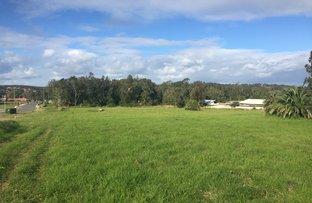 Lot 27/52 Fairfax Road, Warners Bay NSW 2282