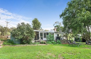 Picture of 675 Rossi Road, Rossi NSW 2621